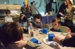 Przedszkole ołtaszyn
